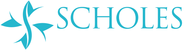 Scholes Dental Care in Leeds